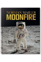 Купить - Книги - MoonFire: The Epic Journey of Apollo 11