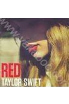 Купить - Музыка - Taylor Swift: Red
