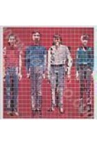 Купить - Музыка - Talking Heads: More Songs About Buidings and Food (LP) (Import)
