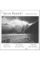 Купить - Музыка - RYPDAL, TERJE:: IF MOUNTAINS COULD SING (Import)