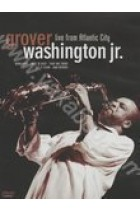 Купить - Музыка - Grover Washington Jr.: Platinum Collection (Import)
