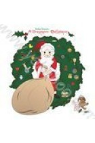 Купить - Музыка - John Zorn: A Dreamers Christmas (Import)