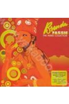 Купить - Музыка - Brenda Fassie: Remix Collection (Import)