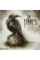 Купить - Музыка - In Flames:  Sounds of a Playground Fading (Import)