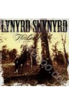 Купить - Музыка - Lynyrd Skynyrd :  The Last Rebel (Import)
