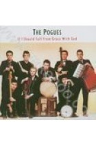 Купить - Музыка - The Pogues: Triple Ablum Collection  (Import)