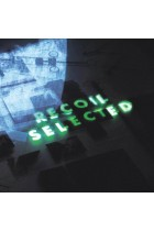 Купить - Музыка - Recoil: Selected (Import)