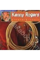 Купить - Музыка - Kenny Rogers : Country Classics (Import)