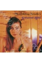 Купить - Музыка - Throbbing Gristle : Greatest Hits (Import)