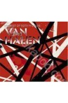 Купить - Музыка - Van Halen: The Best of Both Worlds  (Import)