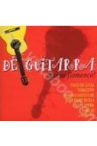 Купить - Музыка - Various Artists De Guitarra: Suena Flamenco (Import)