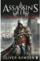 Купить - Книги - Assassin's Creed. Black Flag