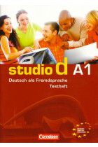 Купить - Книги - Studio D: Digitaler Stoffverteilungsplaner A1 Auf CD-Rom (German Edition)