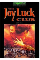 Купить - Книги - The Joy Luck Club: 2500 Headwords (French Edition)
