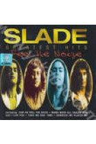 Купить - Музыка - Slade: Feel the Noize - Greatest Hits