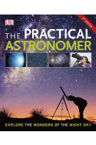 Купить - Книги - The Practical Astronomer