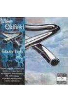 Купить - Музыка - Mike Oldfield: Tubular Bells (rem)