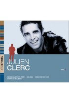 Купить - Музыка - Julien Clerc - L' Essentiel, Vol. 2