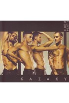 Купить - Музыка - Kazaky: I Like It (Part 1)