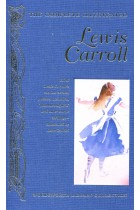Купить - Книги - The Complete Illustrated Lewis Carroll