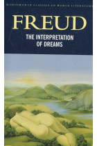 Купить - Книги - The Interpretation of Dreams