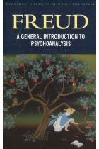Купить - Книги - A General Introduction to Psychoanalysis