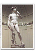 Купить - Книги - Sculpture: From Antiquity to the Present Day