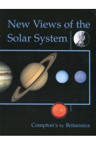 Купить - Книги - New Views of the Solar System