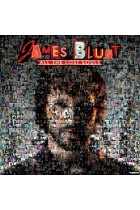 Купить - Музыка - James Blunt: All The Lost Souls (CD+DVD) (Import)