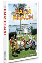 Купить - Книги - In The Spirit of Palm Beach