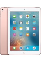Купить - Планшеты - Планшет Apple A1673 iPad Pro 9.7-inch Wi-Fi 32GB Rose Gold (MM172RK/A)