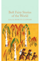 Купить - Книги - Best Fairy Stories of the World