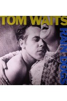 Купить - Музыка - Tom Waits: Rain Dogs (LP) (Import)