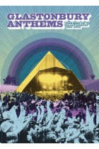 Купить - Музыка - Various Artists: Glastonbury Anthems - The Best Of Glastonbury 1994-2004 (Import)