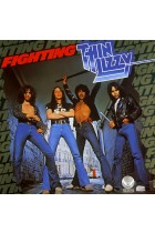 Купить - Музыка - Thin Lizzy: Fighting (LP) (Import)