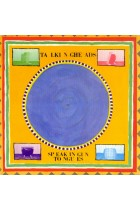 Купить - Музыка - Talking Heads: Speaking In Tongues (CD+DVD) (Import)