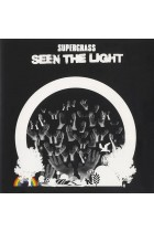 Купить - Музыка - Supergrass: Seen The Light (single) (Import)