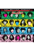 Купить - Музыка - The Rolling Stones: Some Girls (Import)