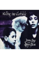 Купить - Музыка - Jimmy Page & Robert Plant: Walking Into Clarksdale (Import)