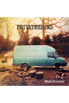 Купить - Музыка - Mark Knopfler: Privateering (2 CD) (Import)