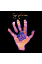Купить - Музыка - George Harrison: Living In The Material World (Import)