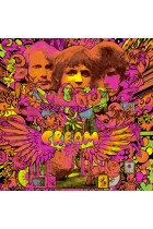 Купить - Музыка - Cream: Disraeli Gears (2 CD) (Import)