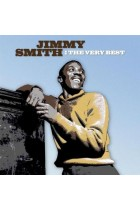 Купить - Музыка - Jimmy Smith: The Very Best (Import)