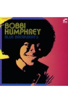Купить - Музыка - Bobbi Humphrey: Blue Breakbeats (Import)