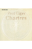 Купить - Музыка - Paul Giger: Chartres (LP) (Import)