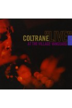 Купить - Музыка - John Coltrane: Live At The Village Vanguard (180 Gram) (LP) (Import)