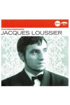 Купить - Музыка - Jacques Loussier: Play Bach Highlights (Import)