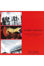 Купить - Музыка - Fumio Yasuda: On The Path Of Death & Life (Import)