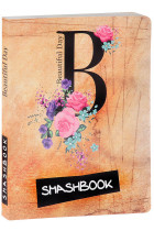 Купить - Книги - Beautiful Day. Smashbook