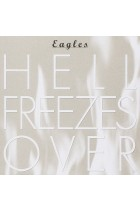 Купить - Музыка - Eagles: Hell Freezes Over (Import)